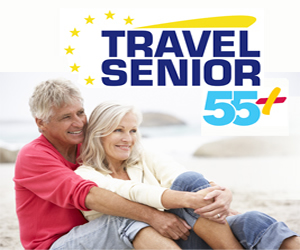 travel senior